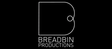 Breadbin Productions