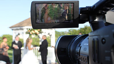 weddingvideo
