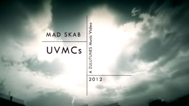 UV MCs – Music video (Direction, Photography & Edit)