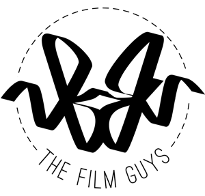 The Film Guys