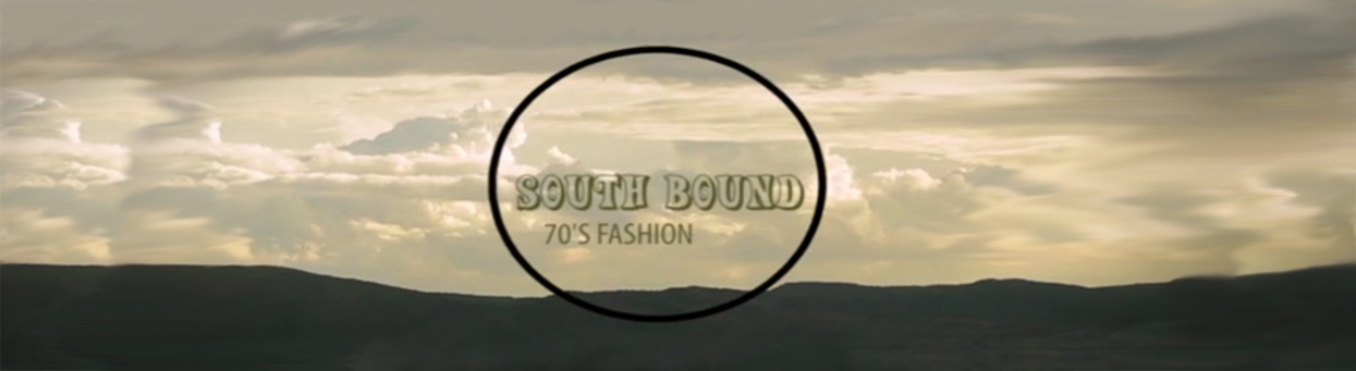 South Bound – Fashion Film