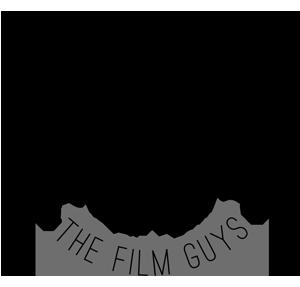 The Film Guys